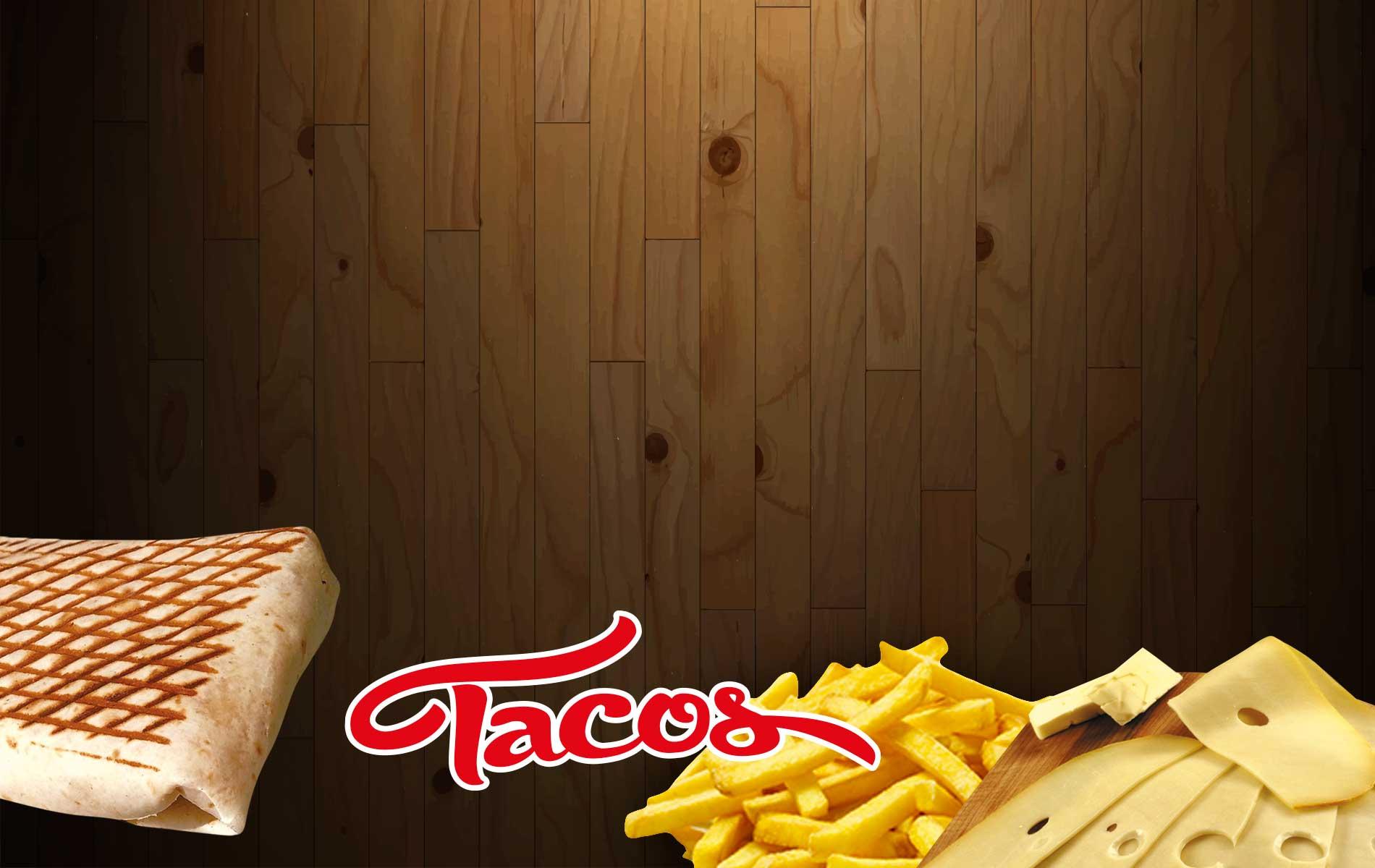 Speedy Tacos Nice Burger Pizza livraison nuit